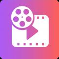 美影视频制作app icon图