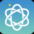 北斗神卫app icon图