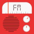 青蜻蜓app icon图
