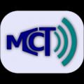 Mifare Classic Tool经典版app icon图