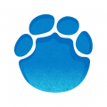 大象新闻app icon图