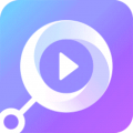 快制作app icon圖