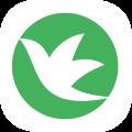 飞扬网客户端app icon图