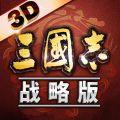 三国志战略版电脑版icon图