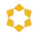 看一看欢乐频道app icon图