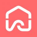 云智慧家装管理服务平台app icon图