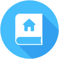 家里有什么app icon图