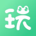 一起玩精选app icon图