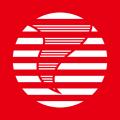 乾唐汇app icon图
