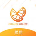 橙居电脑版icon图