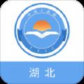 联企e站app icon图