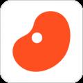豆子生活app icon图