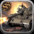 我的坦克我的团app icon图