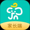 象牙塔家长端app icon图
