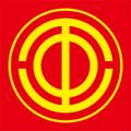 粤工惠app icon图