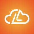 醴陵云app icon图