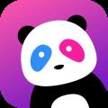 秒熊英语app icon图