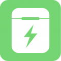 PodsTool app icon图