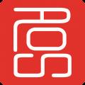 名品眼镜app icon图