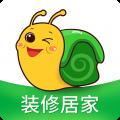 修嗒嗒app icon图