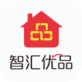 智汇优品app icon图
