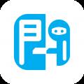 智能云联app icon图