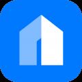 云智能app icon图