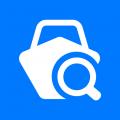 船顺网app icon图