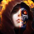 冒险与征服app icon图