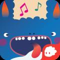 趣味音乐乐园app icon图