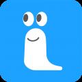 万佳安智生活app icon图