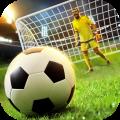 决胜足球app icon图