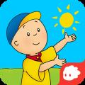 卡由美好生活app icon图