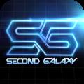 第二银河app icon图
