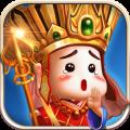 萌西游app icon图