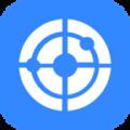 百度手机卫士隐私安全专版app icon图
