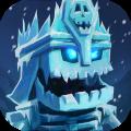 地下城王者app icon图