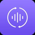 语音合成王app icon图