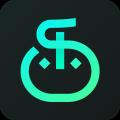 番乐app icon图