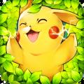 魔法驯兽战记版app icon图