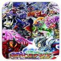 英雄VS app icon图