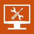网络万用表app icon图