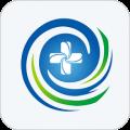医统汇app icon图