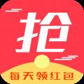 818红包app icon图