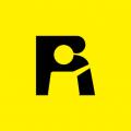 Report  app app icon图