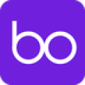 Badoo app icon图