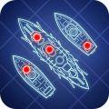 海战游戏app icon图