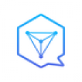 IMEOS app icon图