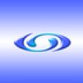 卢氏手机台app icon图