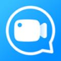飞视app icon图